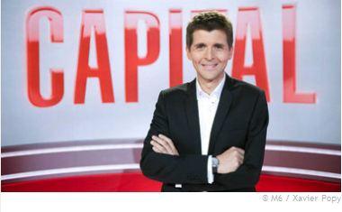 Emission capital m6 22 janvier 2012 20h45 pgm tv fr for Emission m6 capital