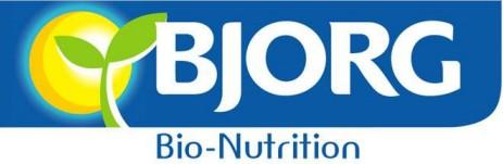 TF1 – Mon Assiette Santé – Mardi 5 juin à 20h30