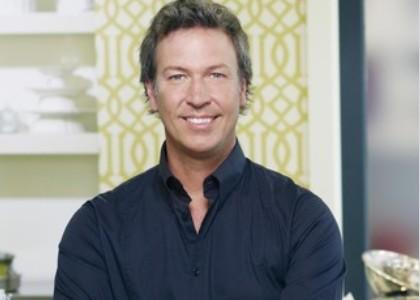 TV5 Monde - Jeudi 27 septembre 2012 à 19h05 - Ricardo