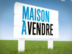 pgm-tv.fr/files/2013/11/maisons-a-vendre-m6-logo.jpg