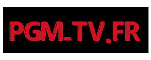 Emission de télé cable satellite adsl