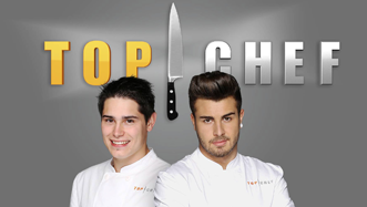 top-chef-finale-2015