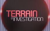 terrain-investigation