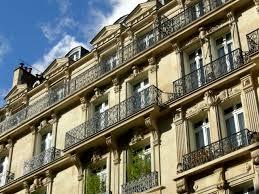 L'immobilier à Lyon