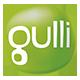 Programme TV de la chaine Gulli