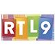 Programme TV de la chaine RTL 9