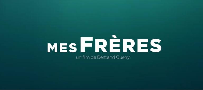 Mes frères, le film indépendant qui raffle 2 awards au festival de Richmond