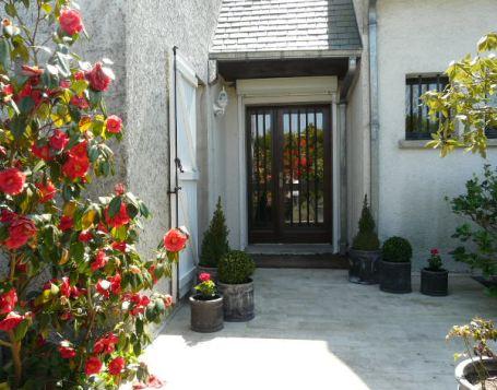 La Maison France 5  - mercredi 15 février 2012 à 20h30