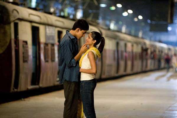 "M6 - Jeudi 5 avril à 20h50 - Film : ""Slumdog Millionaire"""
