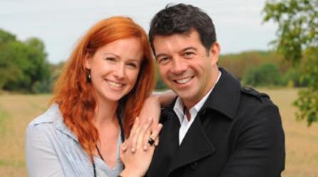 M6 - Mercredi 12 septembre 2012 à 20h50 - Maison a vendre