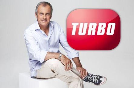 M6 - le dimanche 28 avril à 11h20 - Turbo