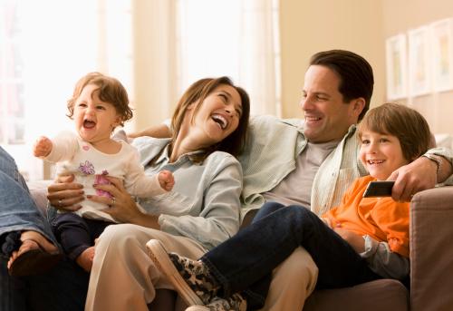 Pour les fêtes, Numericable vous offre 350 chaines de télévision en clair !