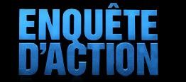 logo-enquete-action