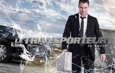 Focus série : pas de saison 3 pour Le Transporteur