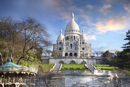 La maison France 5 : rendez-vous à la capitale !
