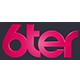 Programme TV de la chaine 6ter