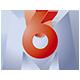 Programme TV de la chaine M6