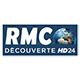 Programme TV de la chaine RMC Découverte