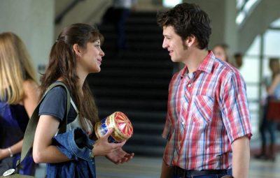 Direct 8 - A chacun son histoire - 22 mars 2012 à 22h30 - Comment vivre avec 1000 euros par mois